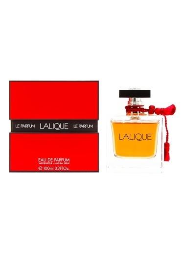 Lalique Parfüm Renksiz